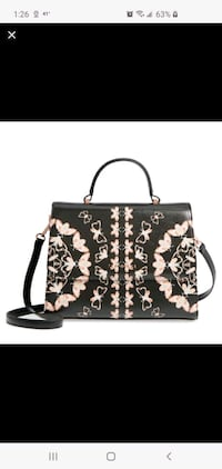 Ted Baker London Bag Fort Meade, 20755