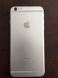 iPhone 6 Plus - AT&T Sterling Heights, 48313