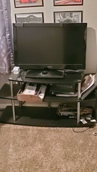 32 in tv (with remote)  Glenpool, 74033