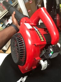Blower , Tools-Power Homelite .. Negotiable  Baltimore, 21217