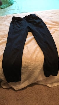 sweats Independence, 64055