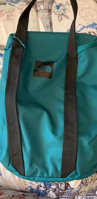 North face Backpack  Wappingers Falls, 12590