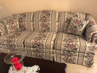 Love seat w/side chair Gainesville, 20155