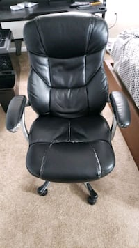 Desk Chair Middle River