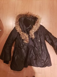 Mackage Coat Peaches  Montreal, H8Z 2Z4