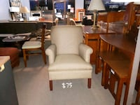 Arm Chairs  Guelph, N1H 7K8