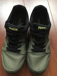RBX size 8.5 Silver Spring, 20903