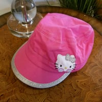 HELLO KITTY hat Laval, H7S 1L4