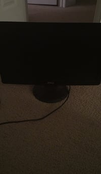 dell Monitor Virginia Beach, 23455
