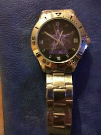 New Dallas Cowboys watch  Grand Prairie, 75052