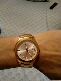 Fossil Watch  Chicopee, 01020