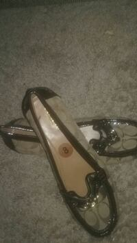 Coach loafers  Oxon Hill, 20745