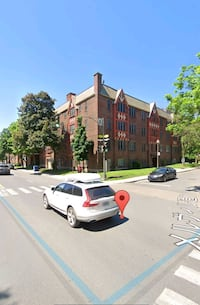 APT For Rent 3BR 1BA Westmount