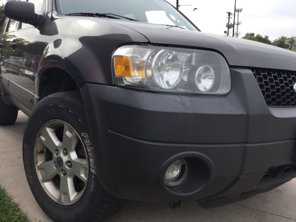 2006 Ford Escape 4dr 3.0L XLT GUARANTEED CREDIT APPROVAL 0ec8646b-dd99-448a-b5fd-ebc9880ea539