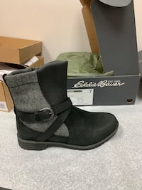 Shoes and boots excellent items Rockville, 20850