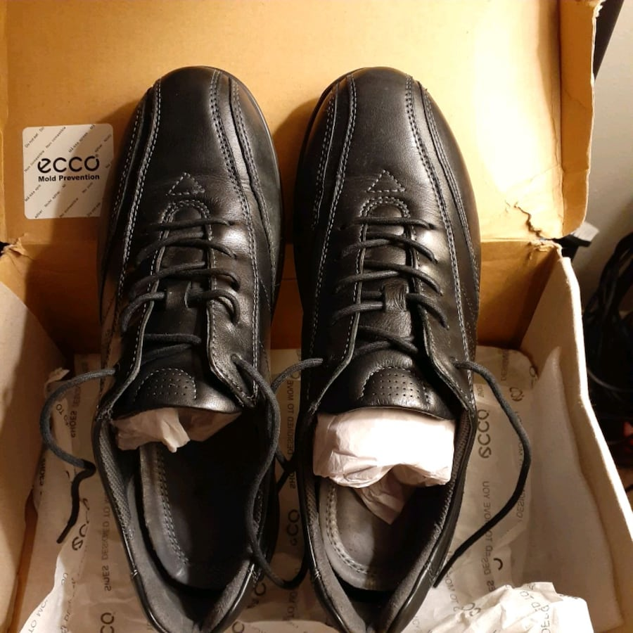 *ecco Shoes (IN BOX)!* 1