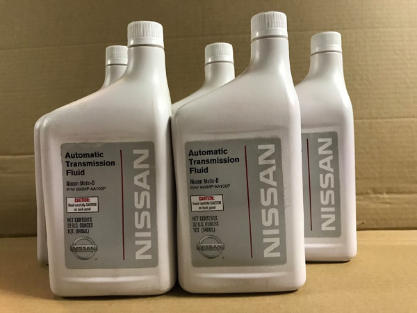 Used Windex Cleaner 1 37 gallon and 32 Ounce Set for sale in Queens