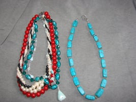Costume Jewelry Supplies Lot for Sale