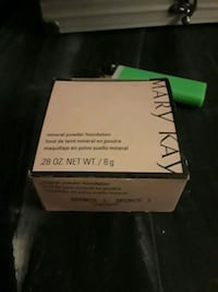 Mary Kay Timewise soft tube Chula Vista, 91910