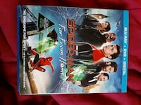 Movie For Sell Lancaster, 93534