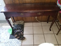 Console Table & Sofa Table Tallahassee