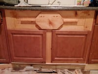 Home remodeling Madison