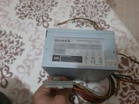 250 watt power supply diger ilanlarima da bakin