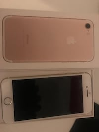 Iphone 7/32GB Berlin, 13407