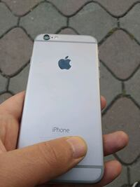Iphone 6 aciklama bak Ankara