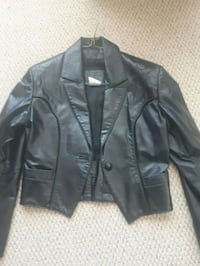 Assorted leather coats  Edmonton, T5S 1T5
