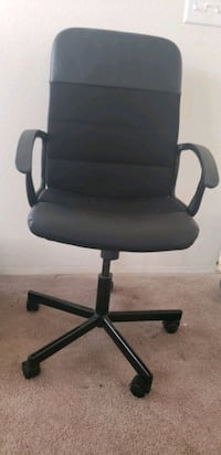 Office chair Henderson, 89074