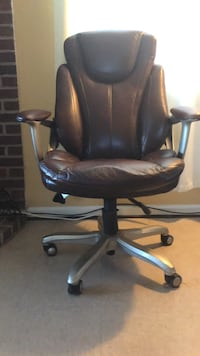 office chair Leesburg, 20176