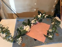 Wedding Decorations  Manteca, 95336