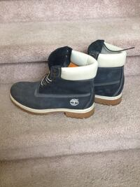 Timberland Boots, size 9.5. Men's Boots Madison
