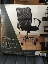 Mesh office chair   Frederick, 21701