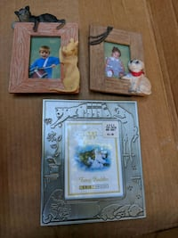 Animal Photo frames Laurel Springs, 08021