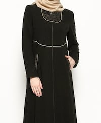 Abaya size small Concord, 94519