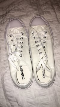Converse low-top sneakers Kennewick, 99336