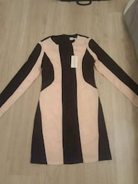 Robe taille M Rennes