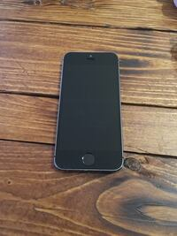 iPhone 5S 16gb unlocked Halton Hills