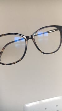 calvin klein Glasses frames Chantilly, 20152