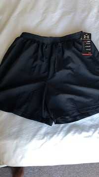 Men's Under Armour Shorts Winnipeg, R3L 1Y1