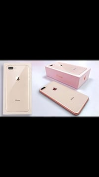 Rose Gold 8 Plus Huber Heights, 45424