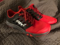 inov-8® All Train 215. Never warn. $110.00 new Guilford, 06437
