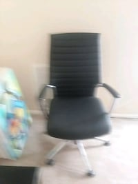 Office chair  Laurel, 20708