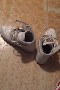 Looking to sell for 70-80 worn a couple times  Worcester, 01610