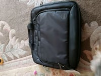 Dell laptop bag New Gaithersburg, 20879