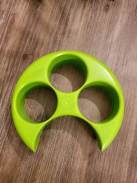 Meal portion control tool Tysons, 22102