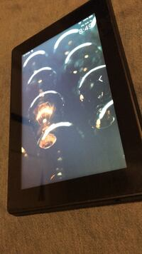 Kindle Fire tablet Montgomery, 36109