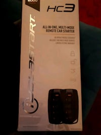 black Netgear wireless modem router box Saskatoon, S7L 4W4